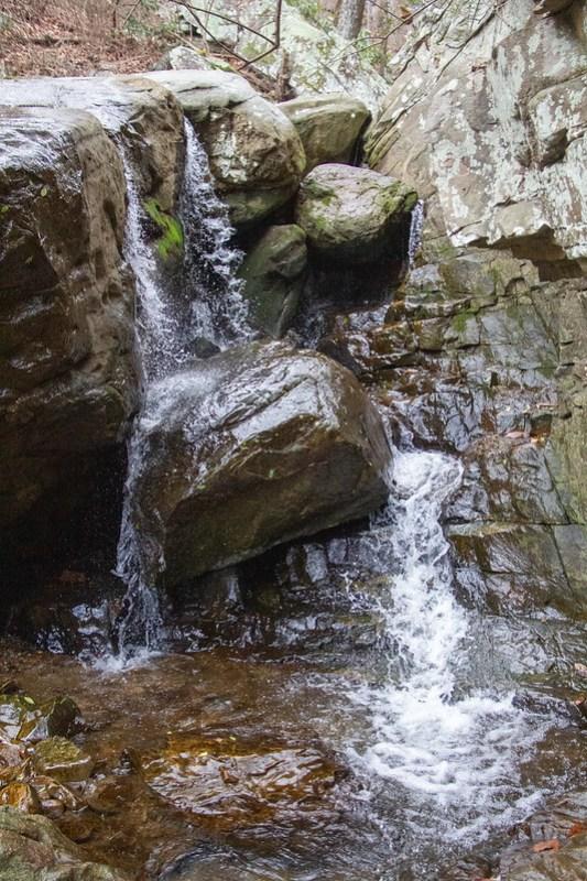 Glen Falls Trail43