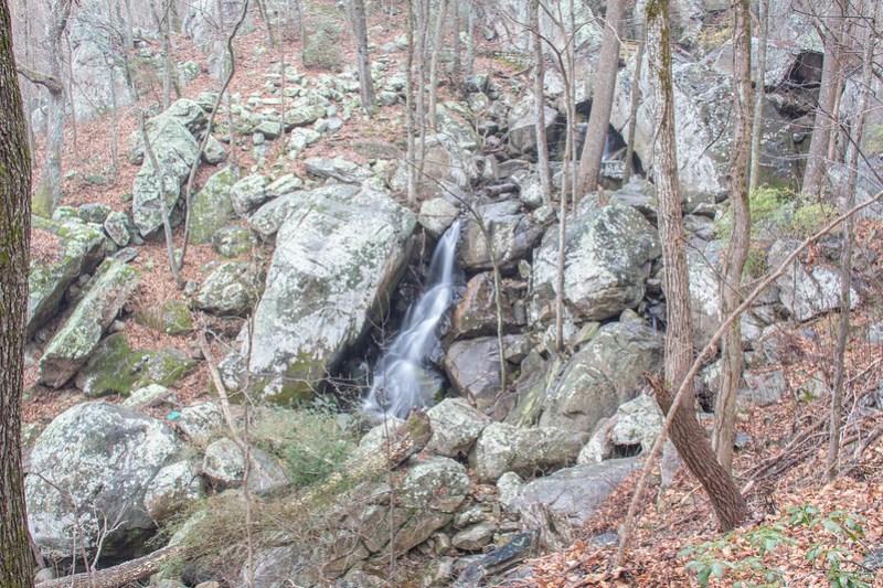 Glen Falls Trail8