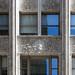 Sullivan, Bayard-Condict Building