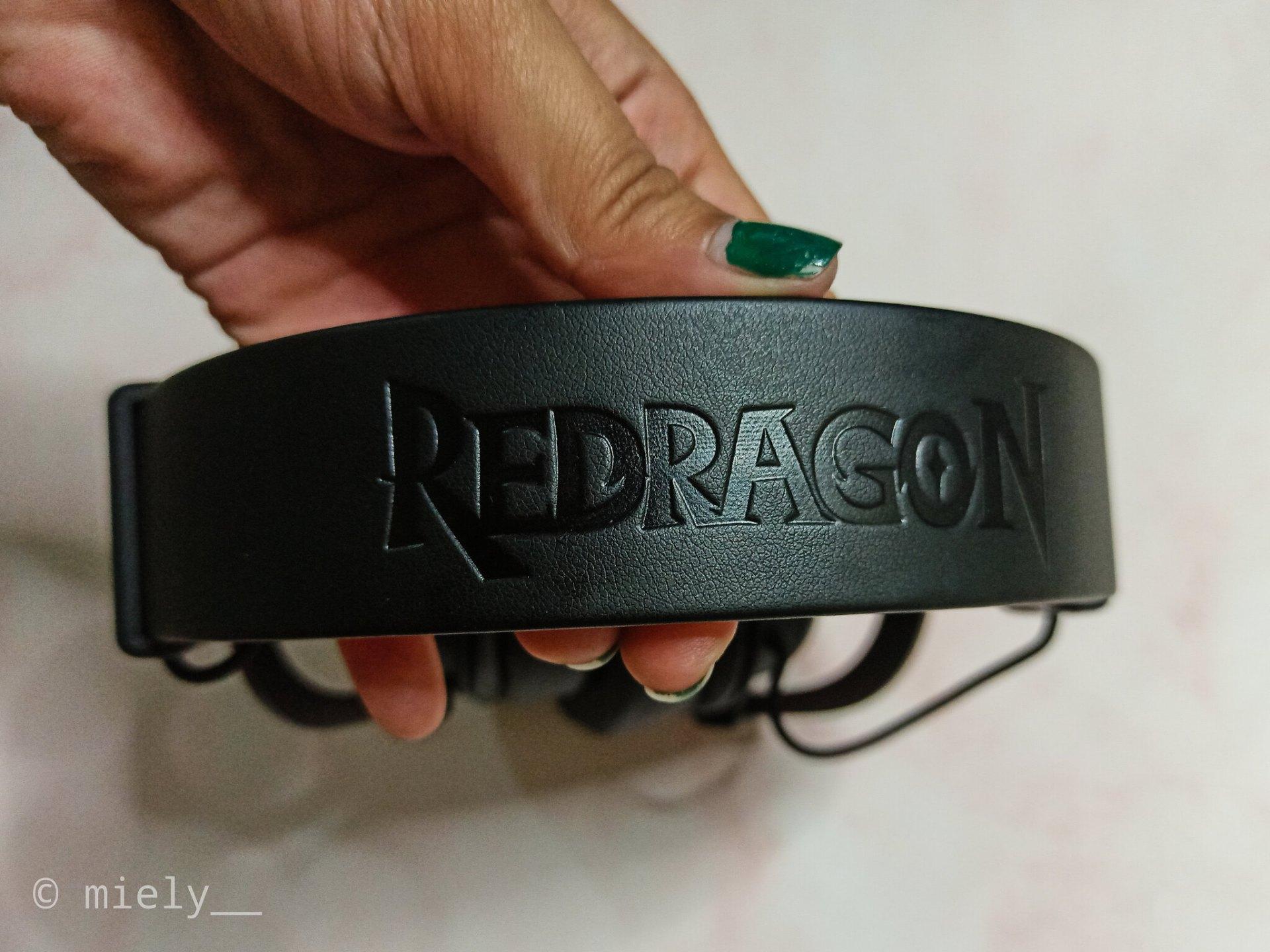 redragon-h510-zeus-17