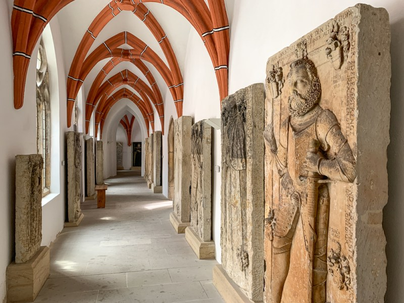 Meissen City Museum Blog JoyDellaVita-11