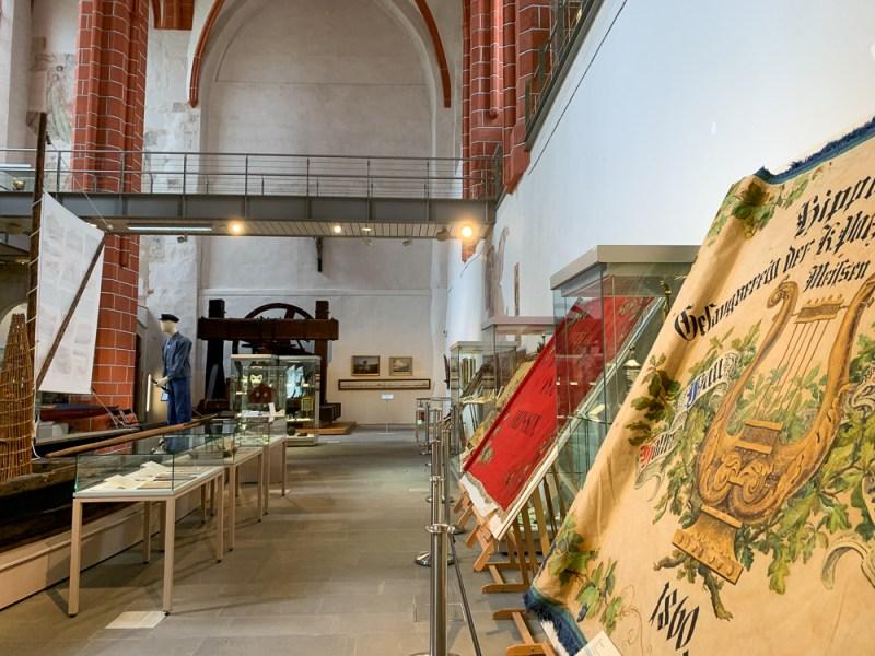 Meissen City Museum Blog JoyDellaVita-01