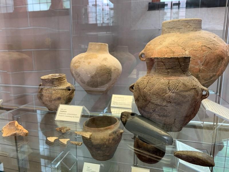 Meissen City Museum Blog JoyDellaVita-04