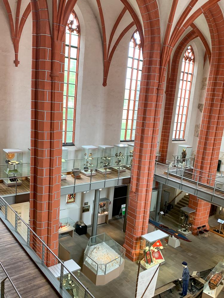 Meissen City Museum Blog JoyDellaVita-07