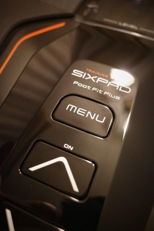 SIXPAD Foot Fit Plus 02
