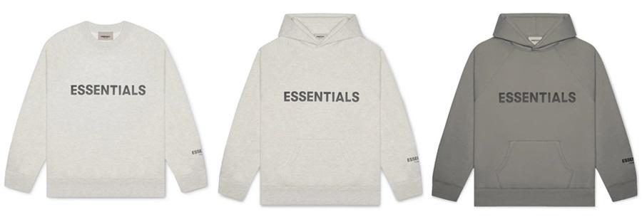 Chloe Franne襪套靴七折+ 周揚青同款Fendi髮帶 + 大量折扣Gucci + Essentials補貨 + Balenciaga BB腰帶