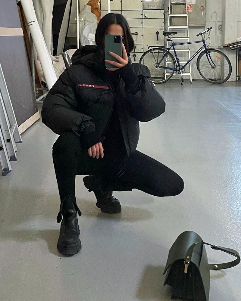 4_naomi-anwer-instagram-influencer-fashion