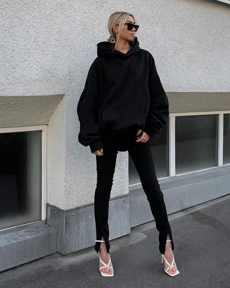 3_kim-duong-instagram-influencer-fashion