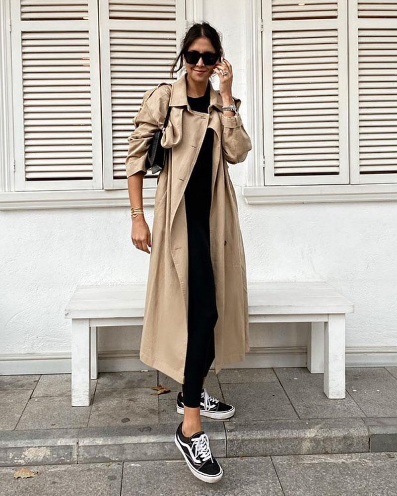 9_ekegizem-gizem-eke-tumer-instagram-influencer-fashion
