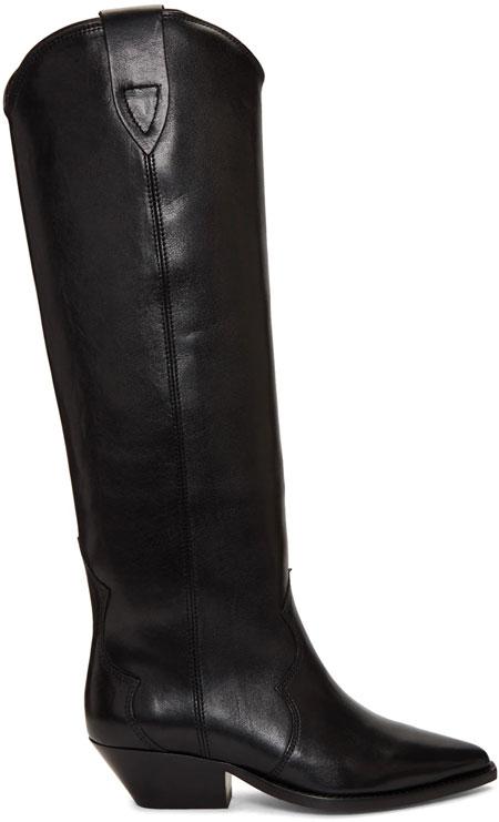 4_ssense-isabel-marant-black-denvee-boots