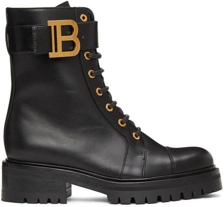8_balmain-ssense-black-romy-boots