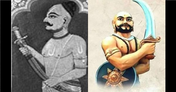 Chandan Hajuri great patriot, Jagannath devotee & poet