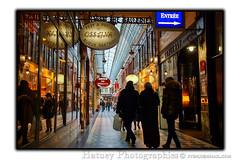 Paris_131125_3662-2