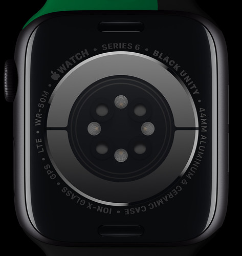 Apple_celebrates_BlackHistoryMonth-apple-watch-series-6-back_012621_carousel.jpg.large_2x