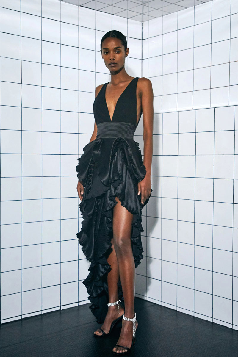 11-alexandre-vauthier-couture-spring-2021-runway-show