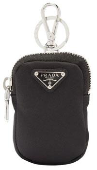 17_matches-fashion-prada-keychain-key-ring