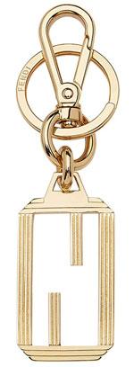 5_farfetch-fendi-keychain-key-ring