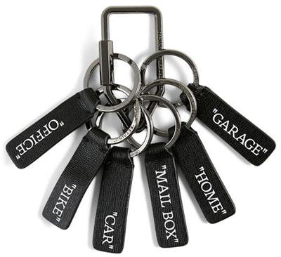 3_holt-renfrew-off-white-keychain-key-ring