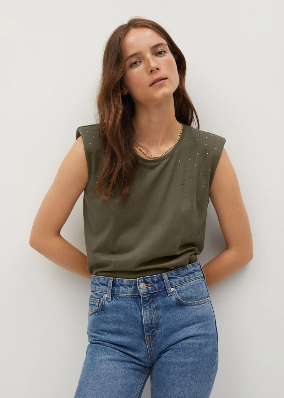 9_mango-sale-crystal-appliqué-t-shirt-sleeveless-green