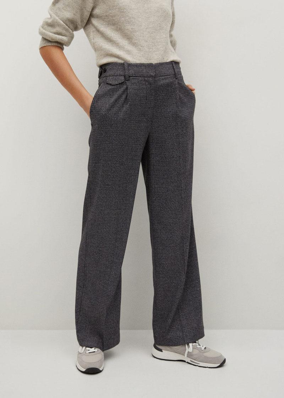 8_mango-sale-grey-pleat-detail-trousers-wide-leg