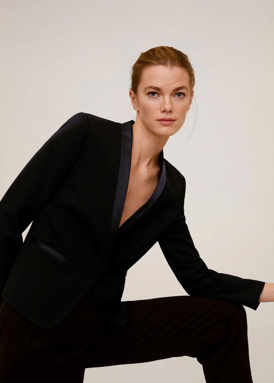6_mango-sale-satin-collar-crepe-blazer-chic-black