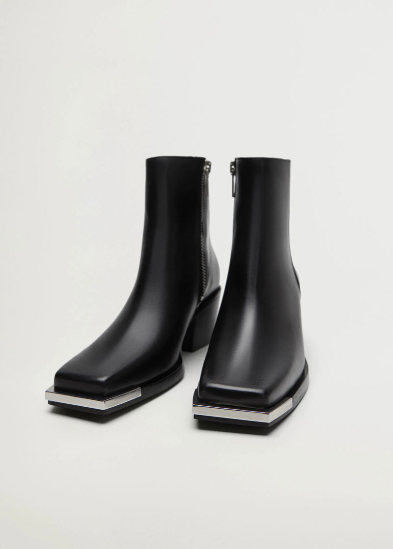 12_mango-sale-square-toe-leather-ankle-boots-black