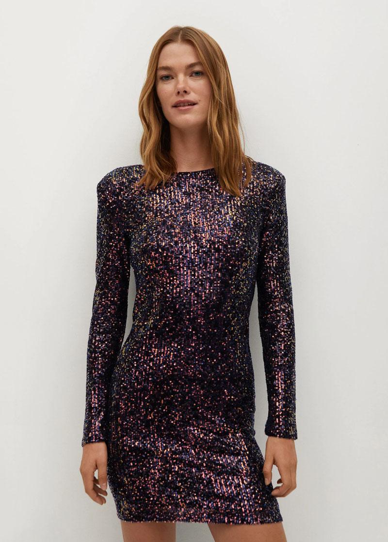 5_mango-sale-short-sequin-party-dress