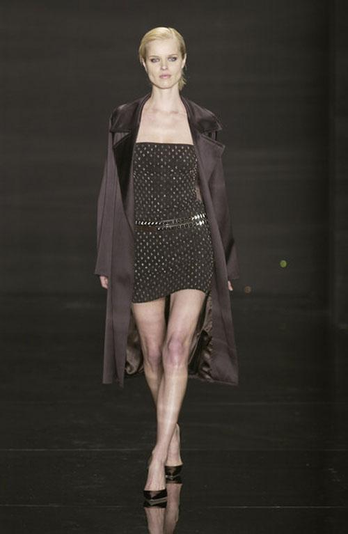michael-kors-runway-show-fall-2003-ready-to-wear_5