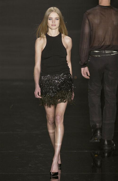 michael-kors-runway-show-fall-2003-ready-to-wear_2