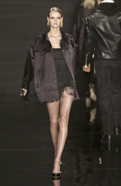michael-kors-runway-show-fall-2003-ready-to-wear_14