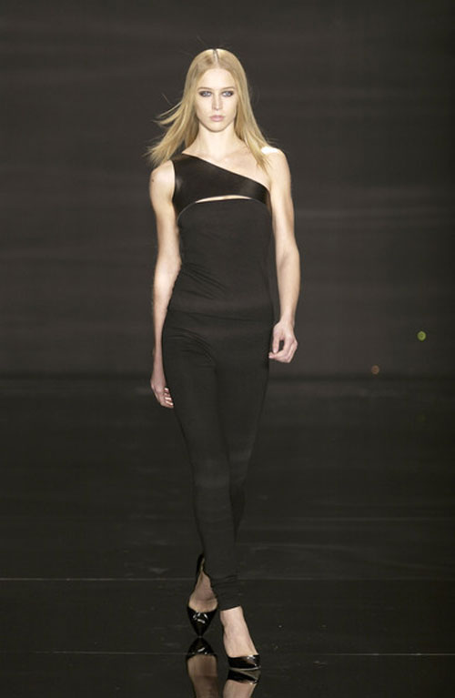 michael-kors-runway-show-fall-2003-ready-to-wear_16