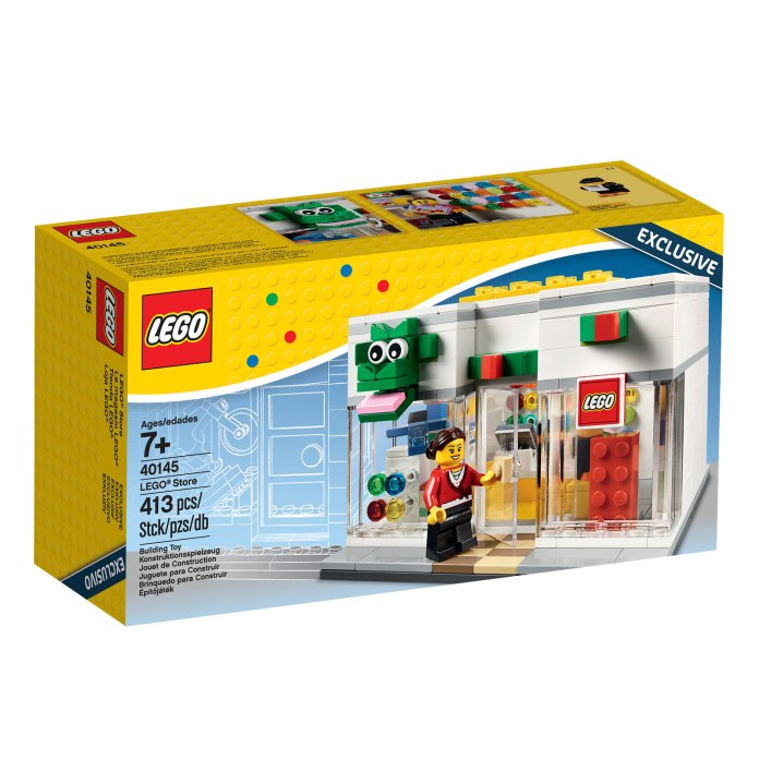 40145_box1_global LEGO Certified Store