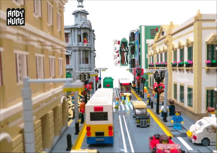 LEGO Certified Store Postcard_05