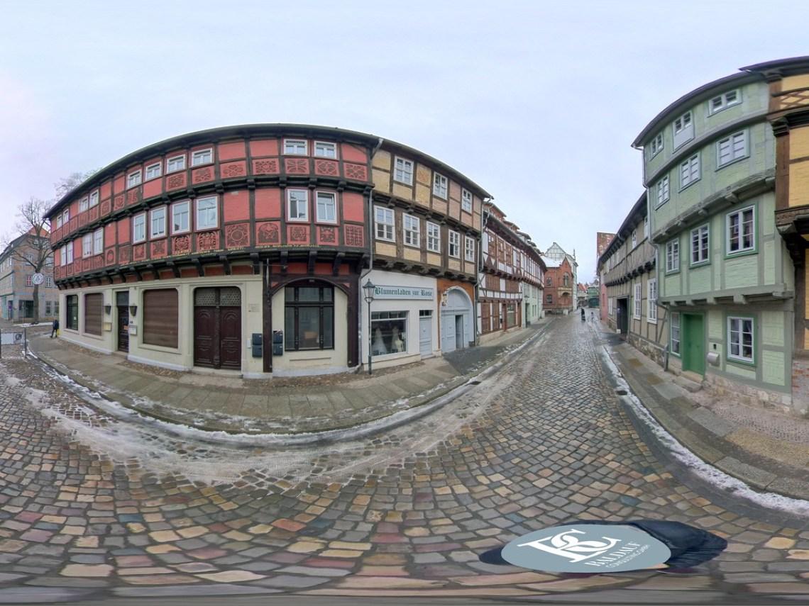 2021-01 Panoramen Quedlinburg