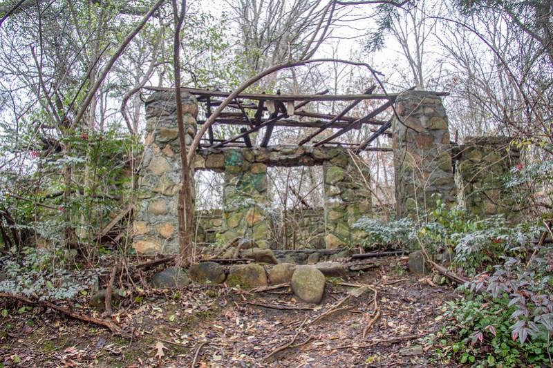 Stringer's Ridge18