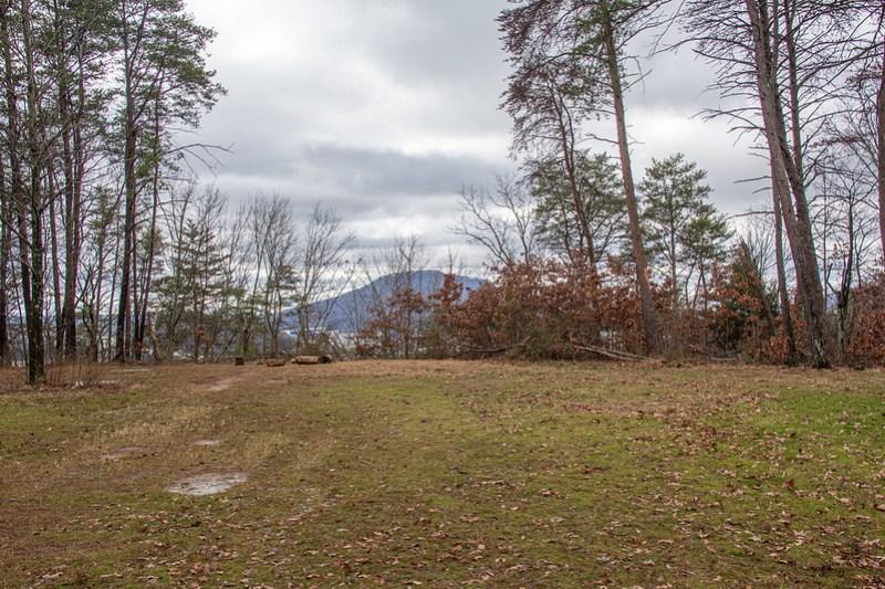 Stringer's Ridge22