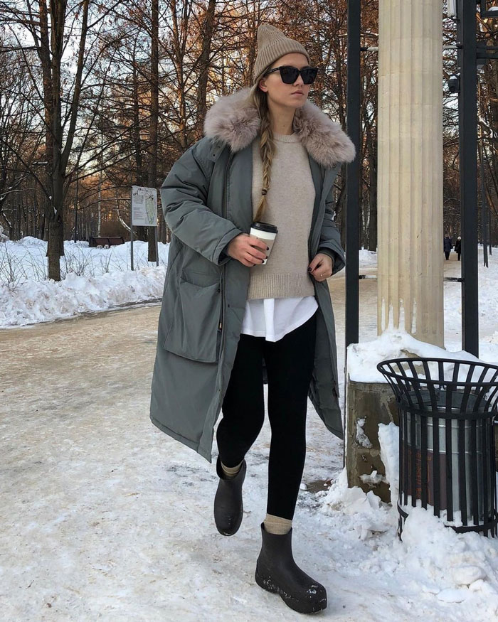 12_daria-kostromitina-dashakos-influencer-fashion-outfit-style-look
