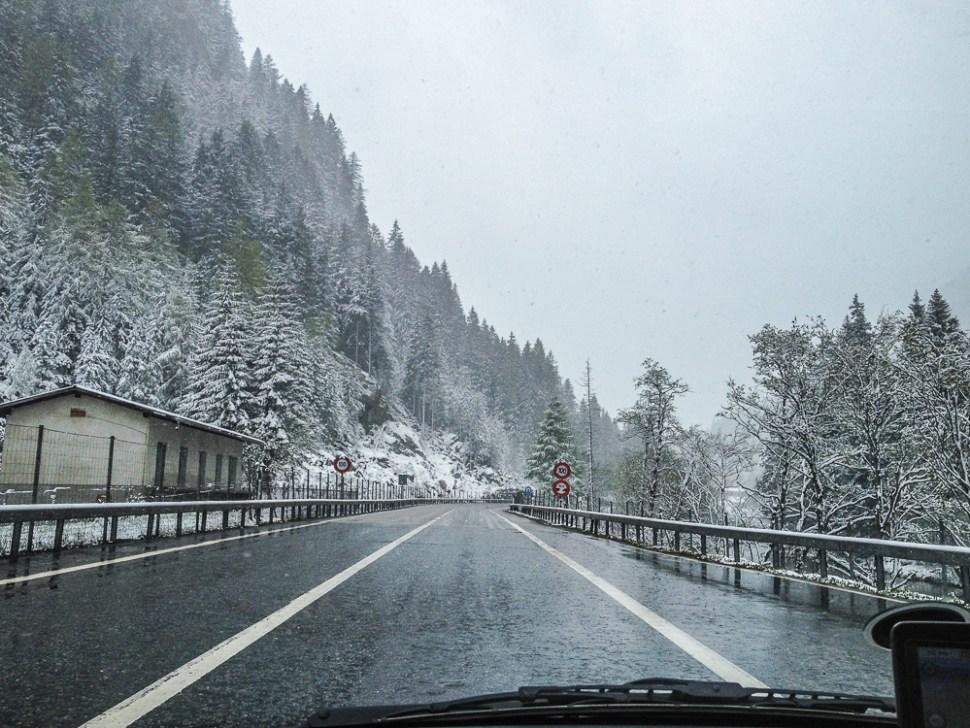 Roadtrip Lake Como Suzuki Swift ConcorsoRT13 Travel Blog JoyDellaVita-09
