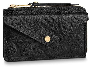 louis-vuitton-card-holder-recto-verso-monogram-empreinte-leather-black