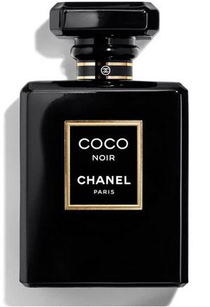 4_the-bay-hudson-chanel-coco-noir-perfume