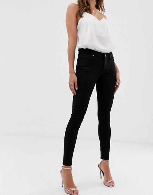 6-asos-black-skinny-jeans