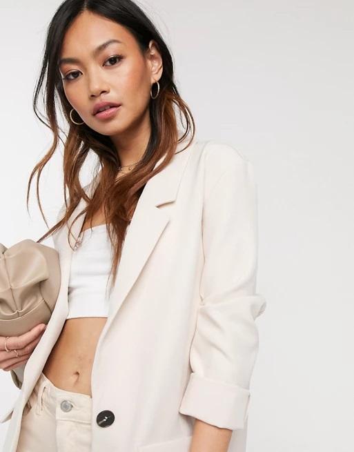 7-asos-white-blazer