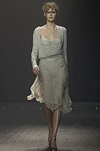 11-martine-sitbon-fall-2001