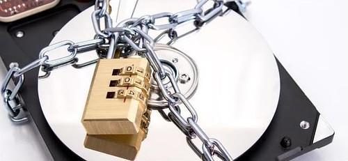 6 Advantages & Disadvantages of Full Disk Encryption (FDE)