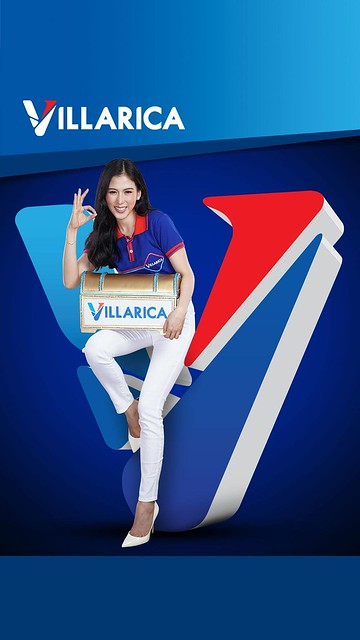 Alex Gonzaga Villarica Pawnshop