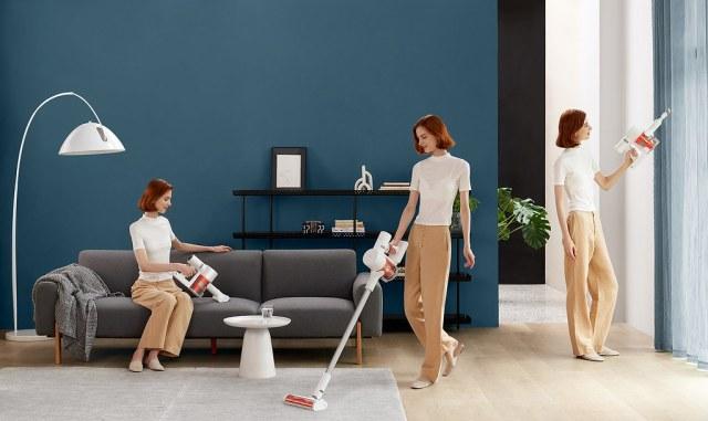 Mi Vacuum Cleaner G10_10
