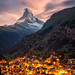 Mighty Matterhorn