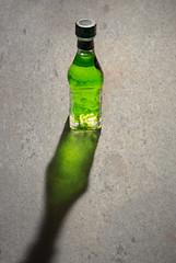 Midori refraction