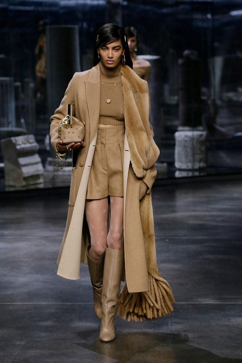 1-Fendi-Fall-2021-fashion-runway-show