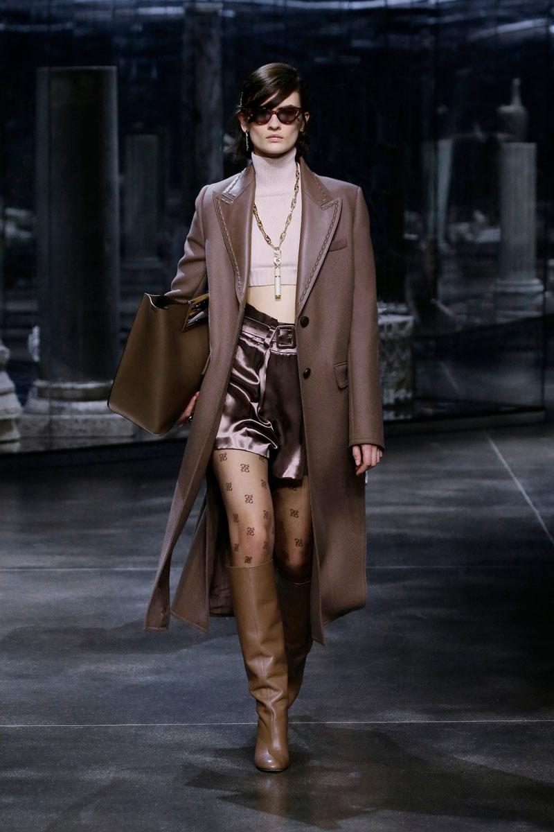 8-Fendi-Fall-2021-fashion-runway-show